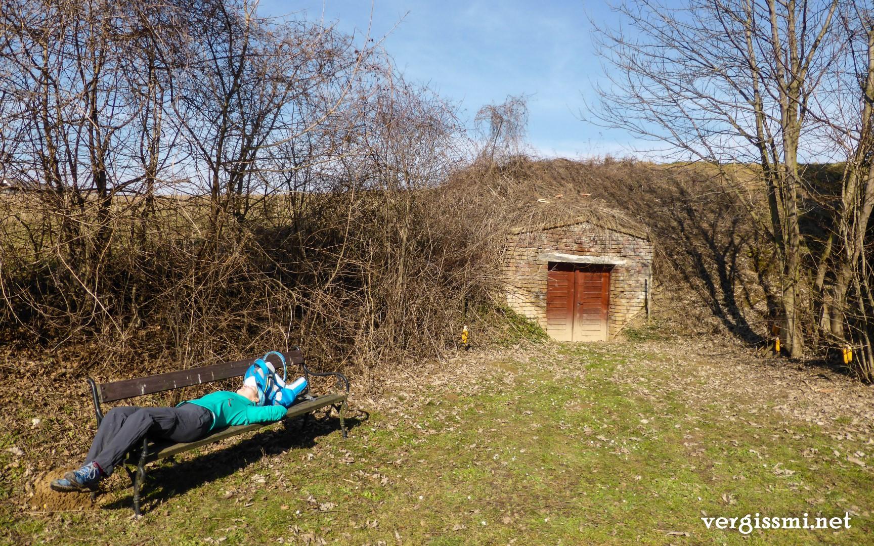 Kreuttal Rundwanderweg04 (Large)