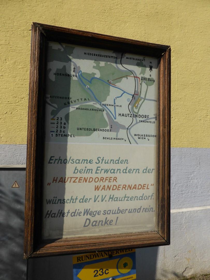 Kreuttal Rundwanderweg04a (Large)