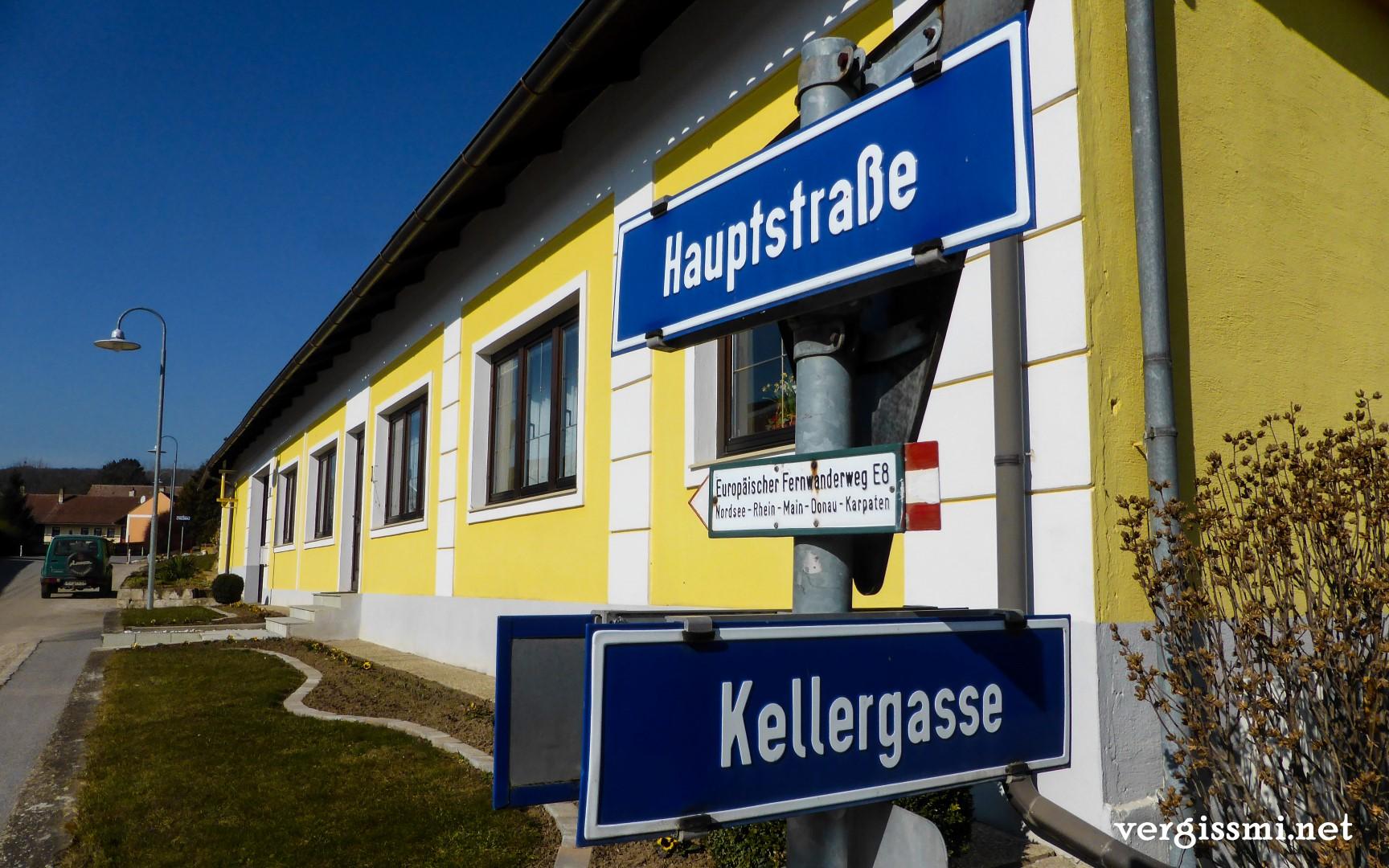 Kreuttal Rundwanderweg05 (Large)