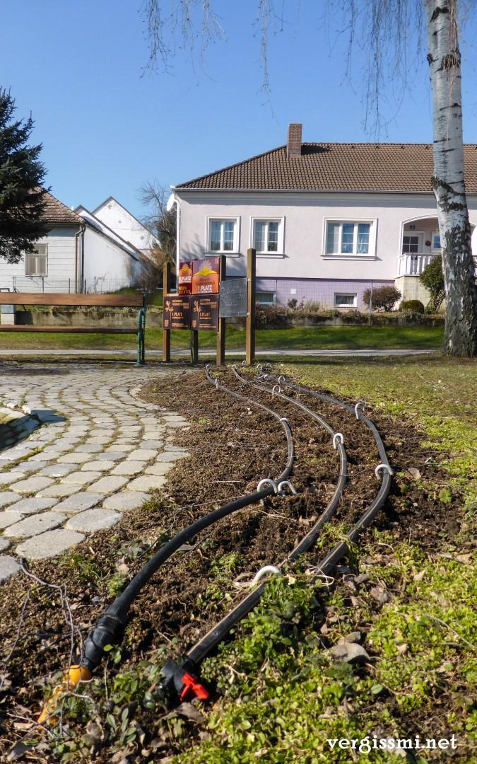Kreuttal Rundwanderweg06 (Large)