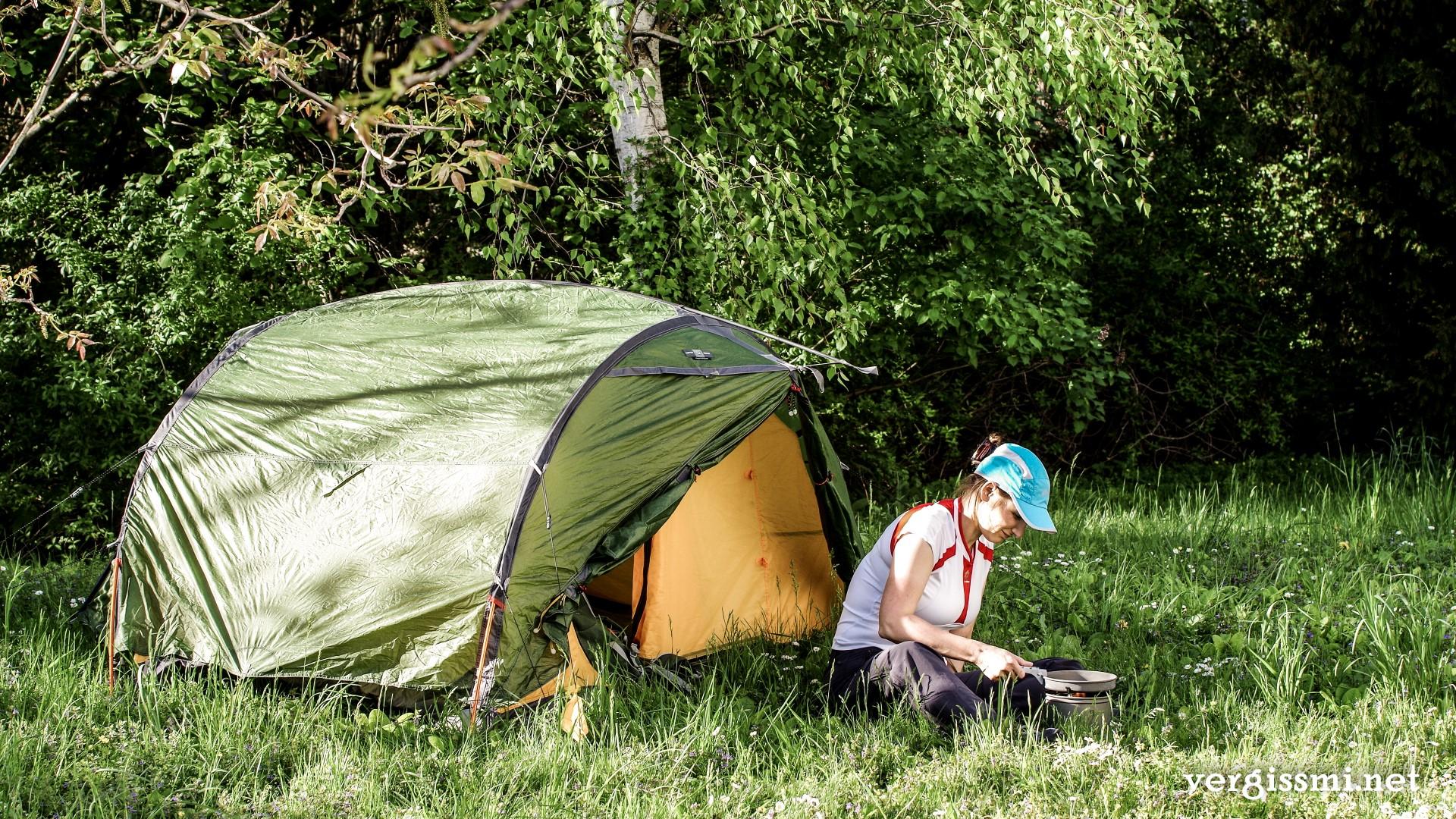 Outdoorküche Camping World : Die leichte küche vergissmi.net neues von draussen.