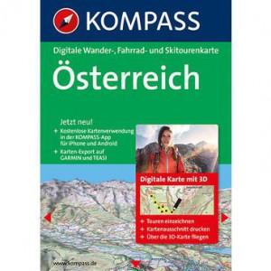 kompass3d-cover