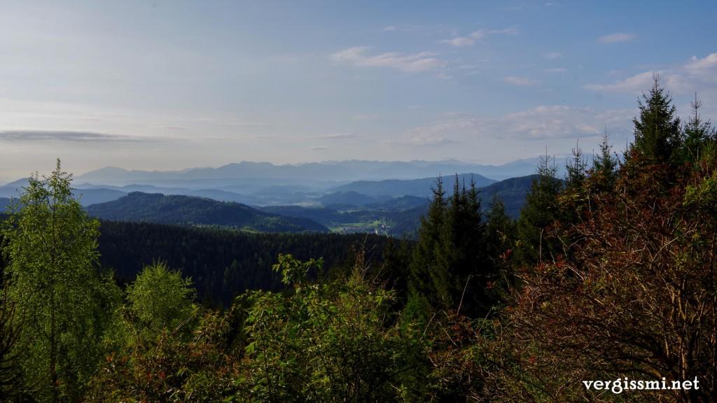 Gnesau-Friesach (1)