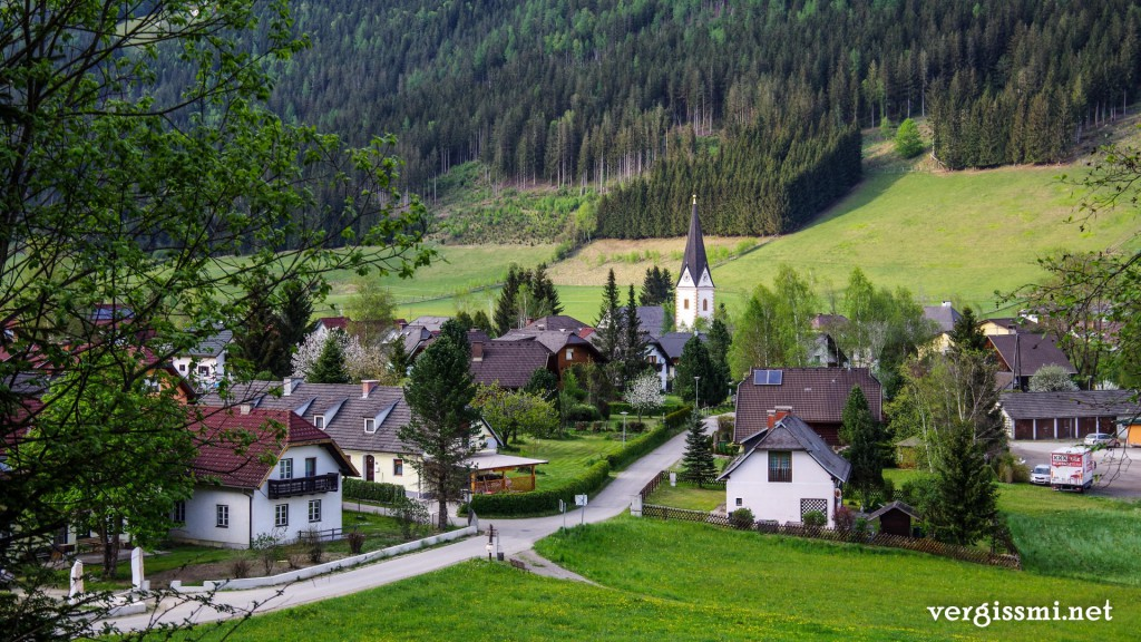 Gnesau-Friesach (11)