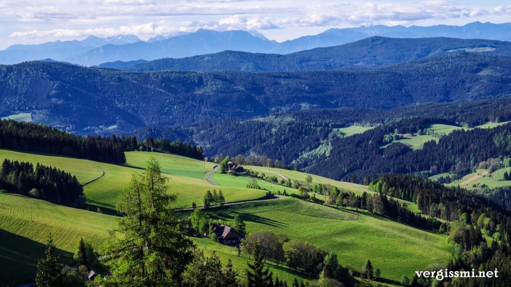Gnesau-Friesach (14)