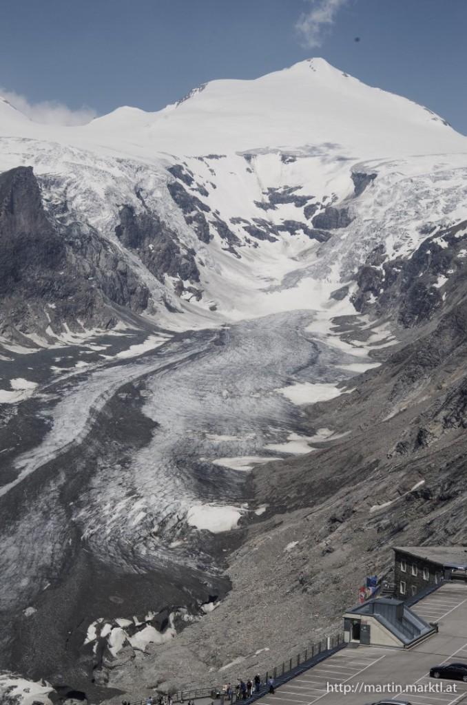 Gletschertrekking (1) (Large)