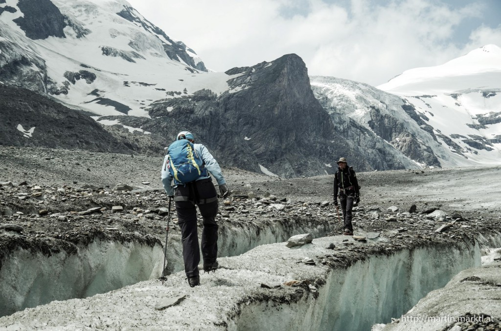 Gletschertrekking (10) (Large)
