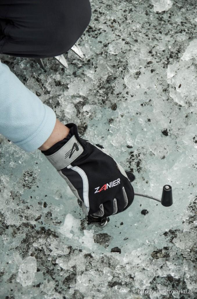 Gletschertrekking (12) (Large)