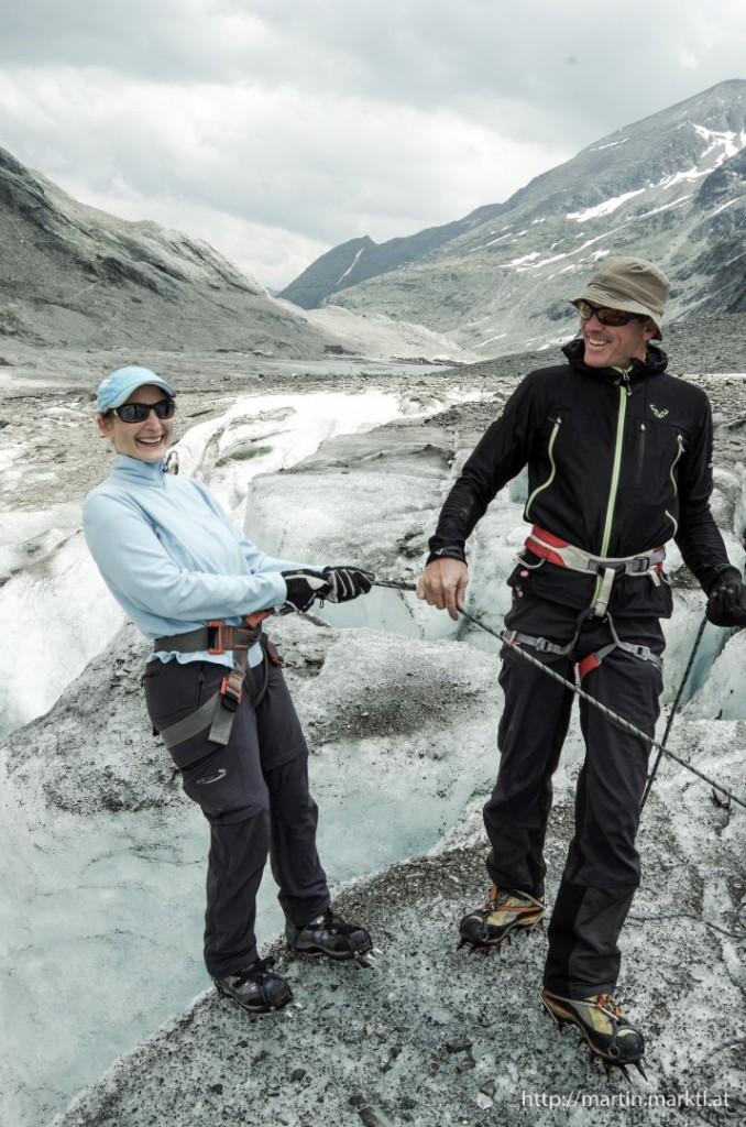 Gletschertrekking (14) (Large)