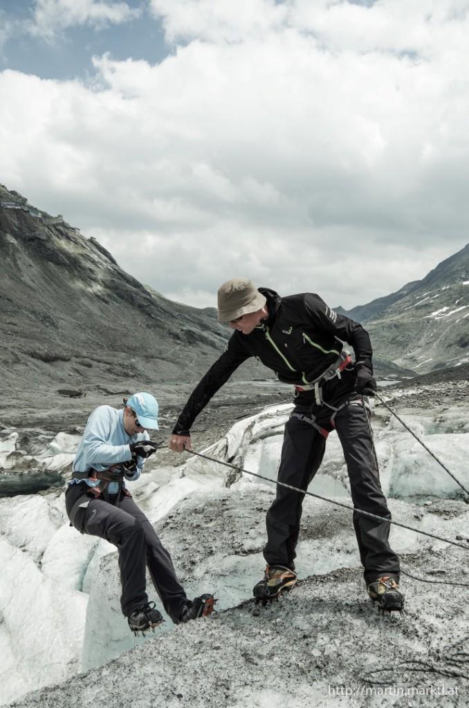 Gletschertrekking (15) (Large)