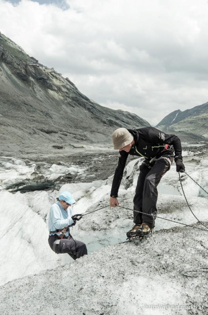 Gletschertrekking (16) (Large)