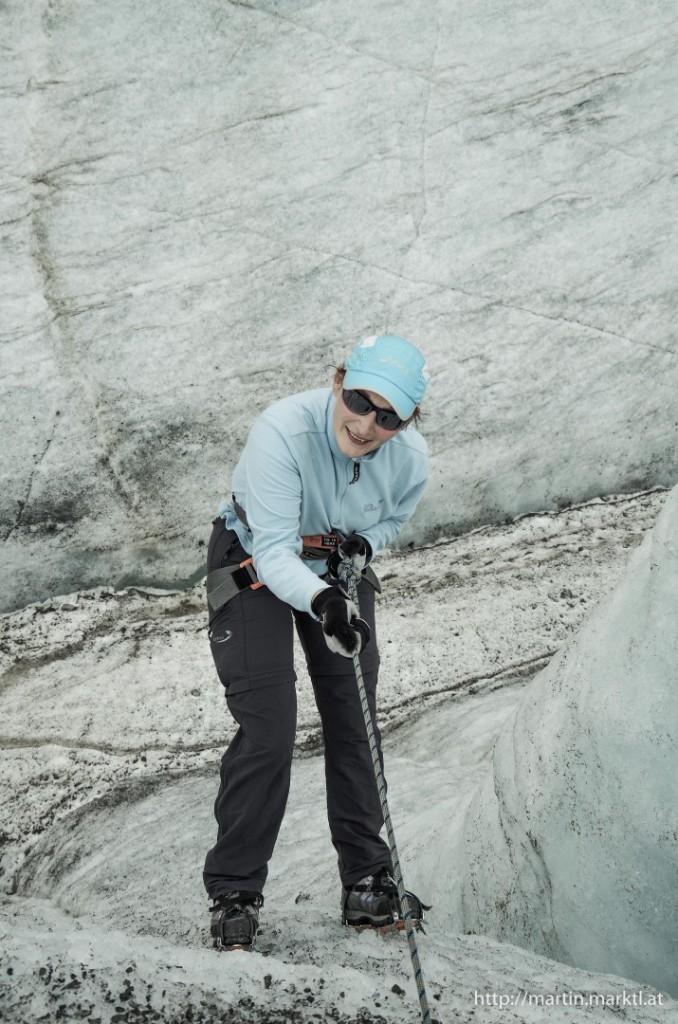 Gletschertrekking (17) (Large)