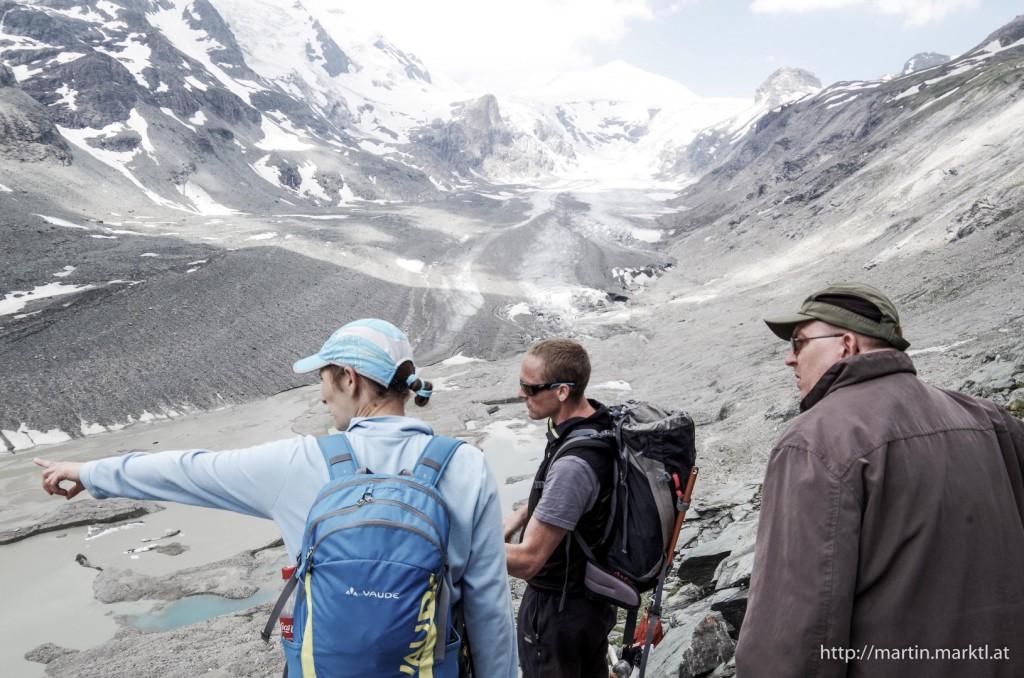 Gletschertrekking (3) (Large)