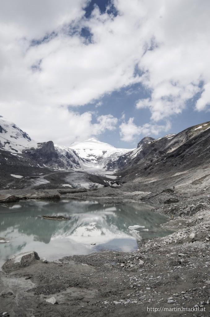 Gletschertrekking (5) (Large)