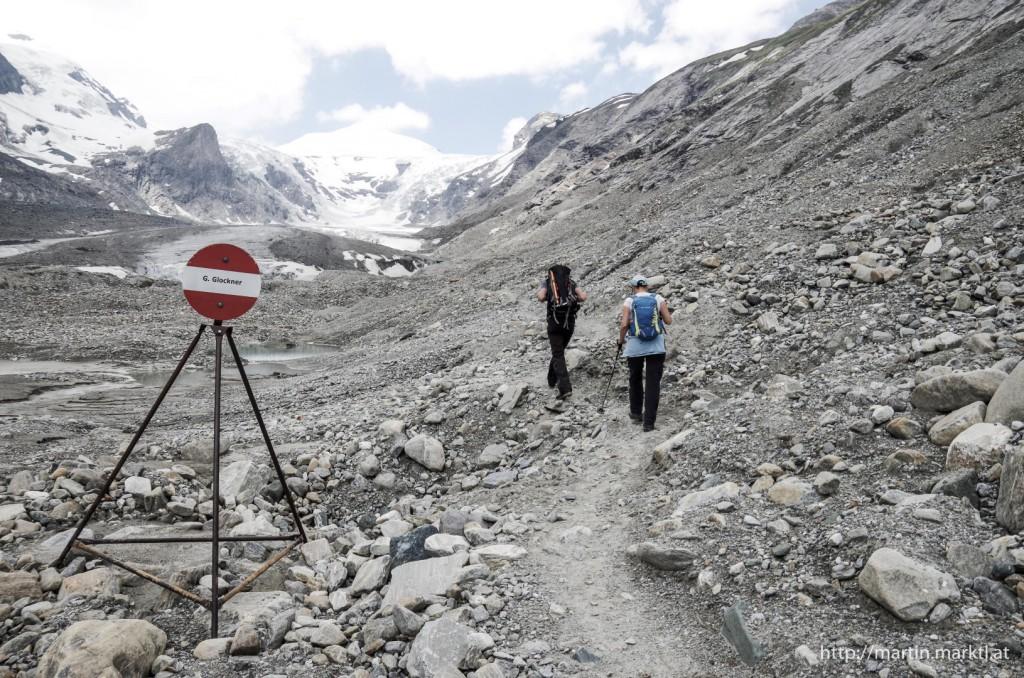 Gletschertrekking (6) (Large)
