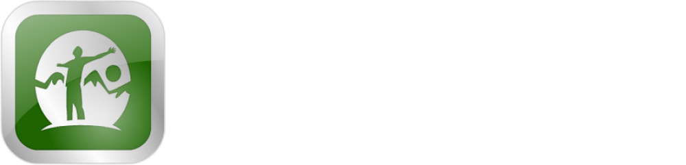 vergissmi.net