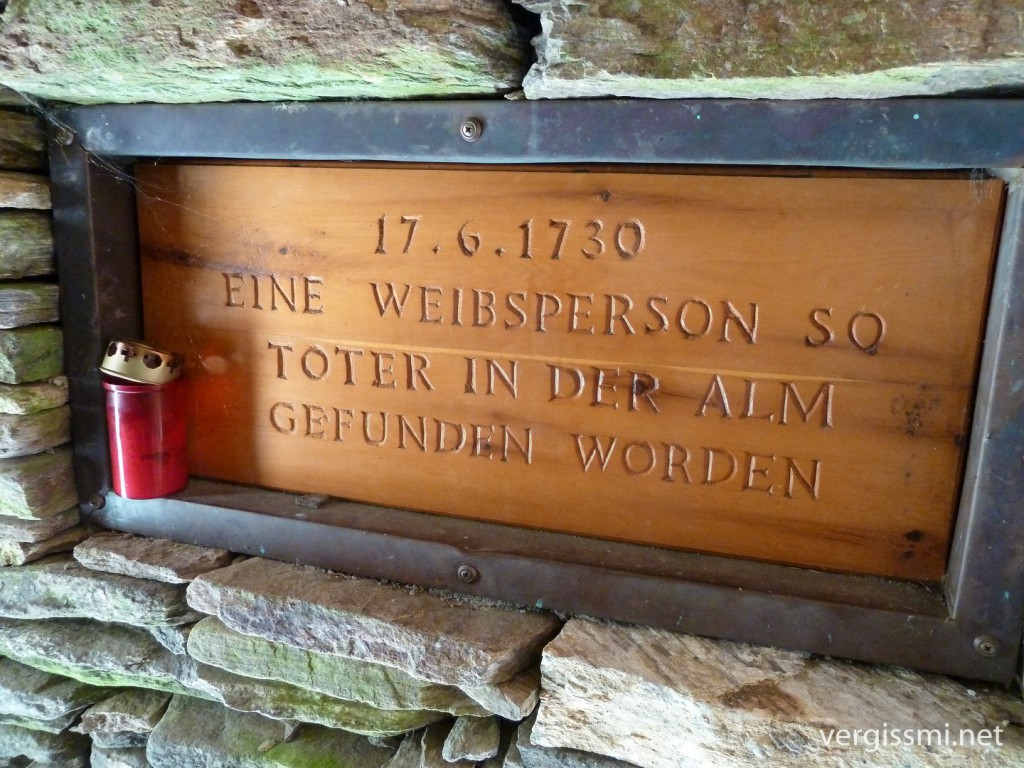 WWW05 - Nordsuedweg-04 (Large)