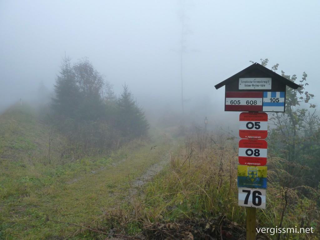WWW05 - Nordsuedweg-17 (Large)