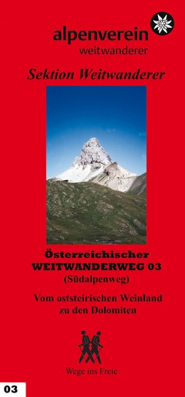 Buchcover_Kaefer_Suedalpenweg