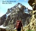 LUKAN, Karl: Alpenspaziergang