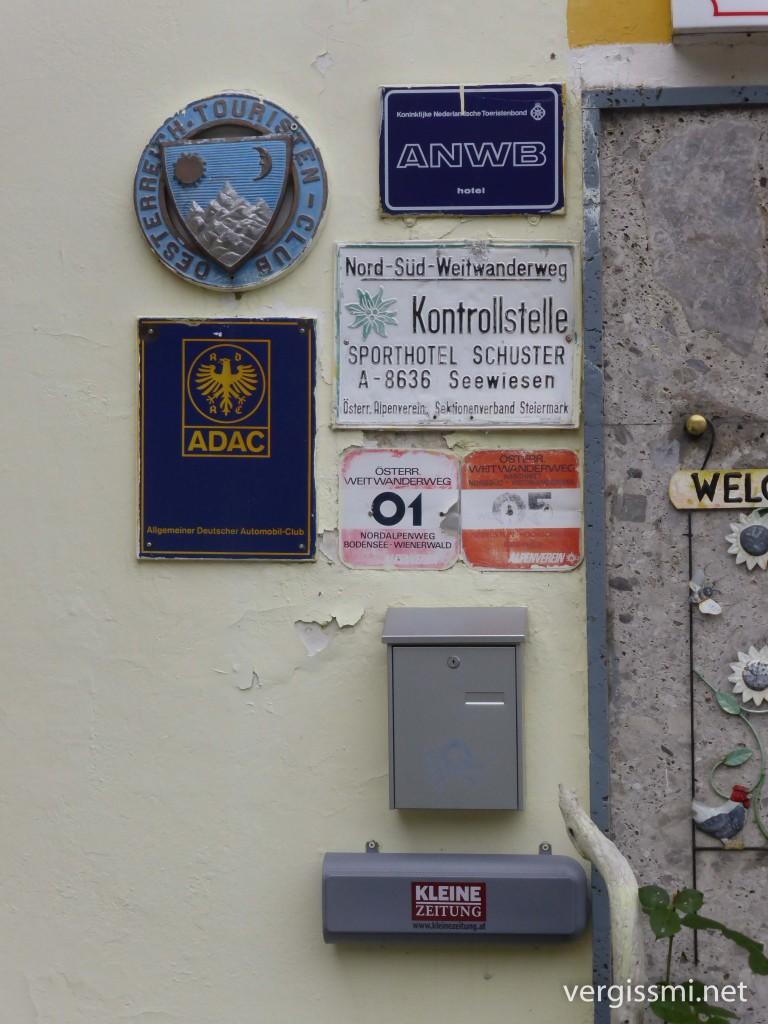 WWW05 - Nordsuedweg (14)