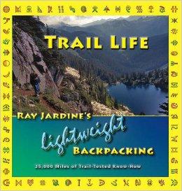 jardine-trail-life